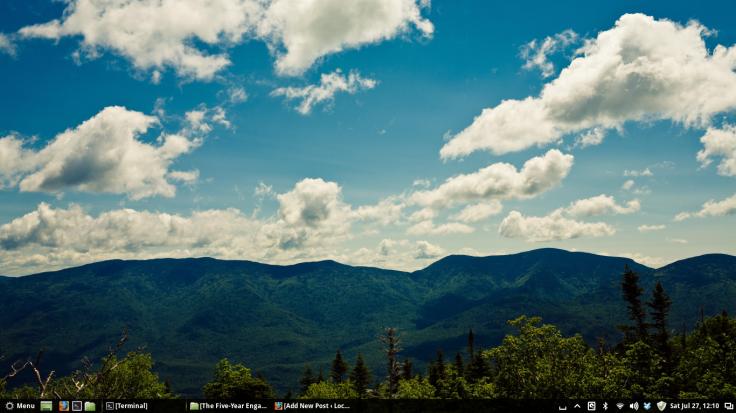 Screenshot from 2013-07-27 12:10:06