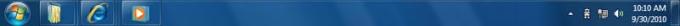 windows7-taskbar