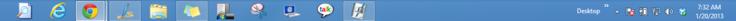 windows8-taskbar
